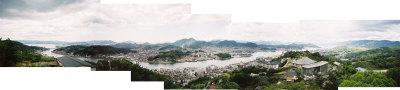 Onomichi_panorama_4