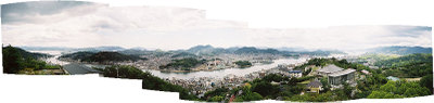 Onomichi_panorama_4a