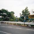 Onomichi_018
