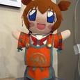 Onomichi_025