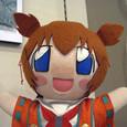 Onomichi_026
