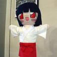 Onomichi_027