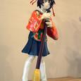 Onomichi_028