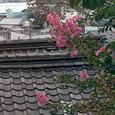 Onomichi_035