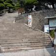 Onomichi_044