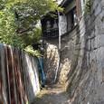 Onomichi_055