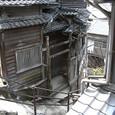 Onomichi_062