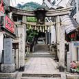 Onomichi_066