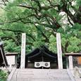 Onomichi_067