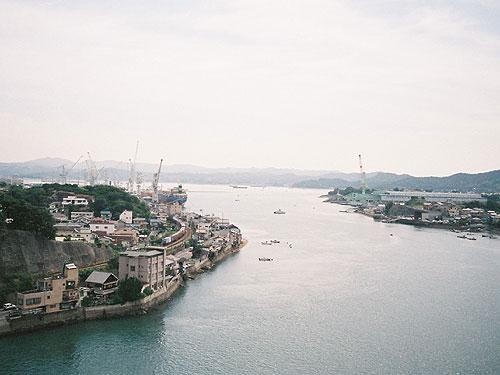 Onomichi_007