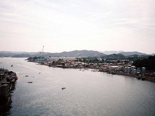 Onomichi_009