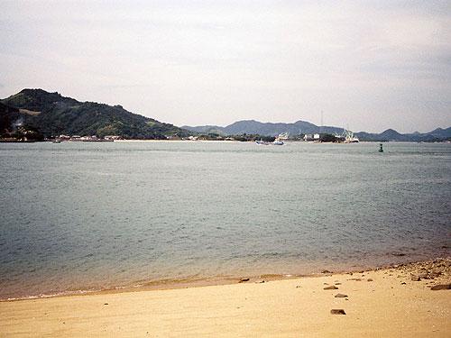 Onomichi_011