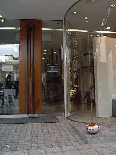 Onomichi_033