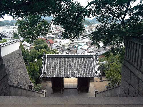Onomichi_037