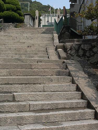 Onomichi_045