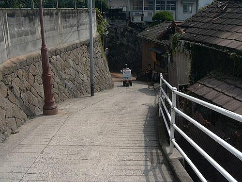 Onomichi_047