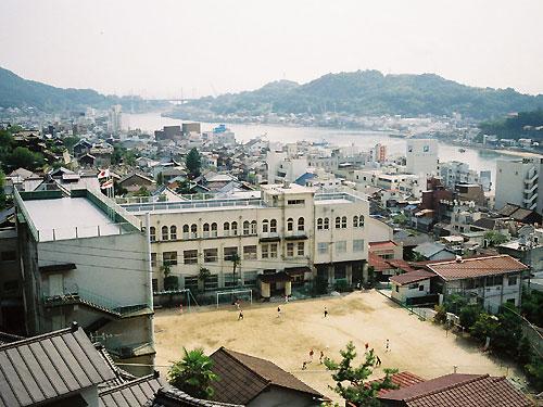 Onomichi_049