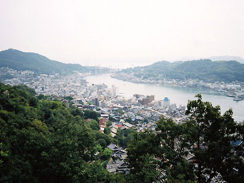 Onomichi_053