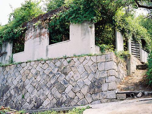 Onomichi_057