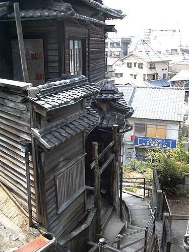 Onomichi_063