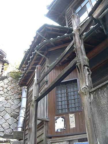 Onomichi_064
