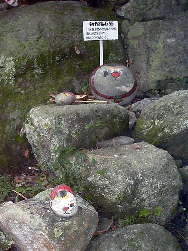 Onomichi_087