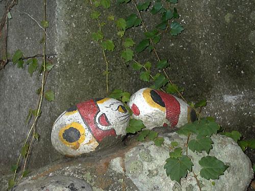 Onomichi_089