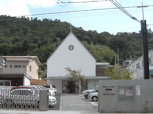 Onomichi_106