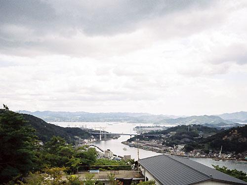 Onomichi_110