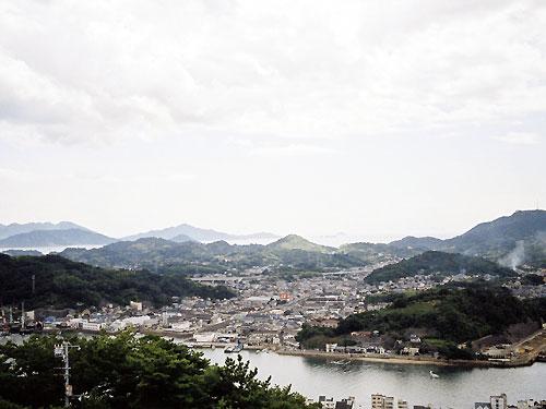 Onomichi_111