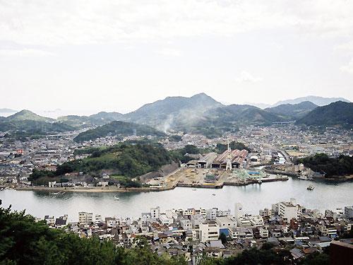 Onomichi_112