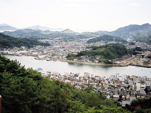 Onomichi_113