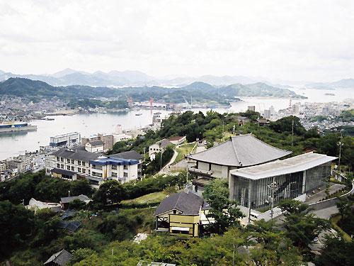 Onomichi_115