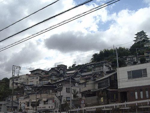 Onomichi_129